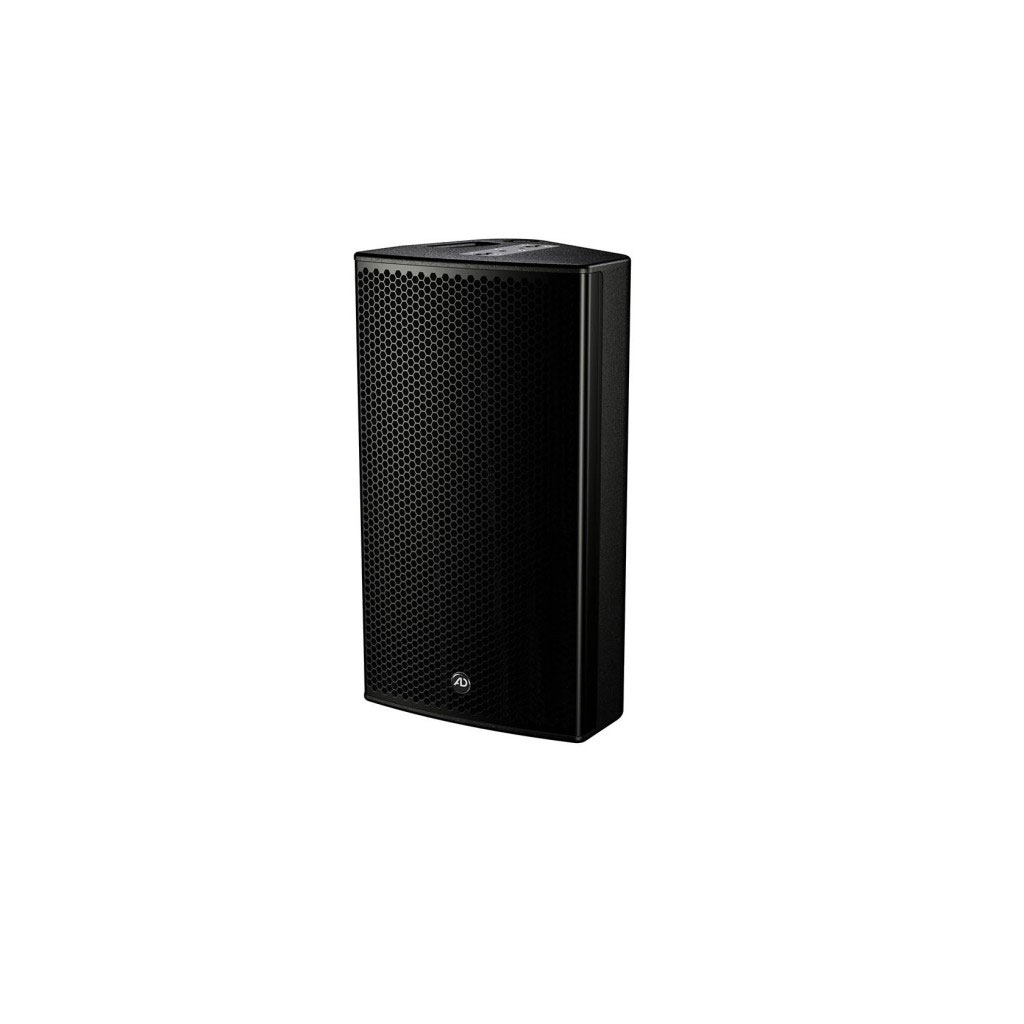 Whether a stage monitor or FOH loudspeaker solution, the Magnus 12 is a powerful neodymium universal loudspeaker of the top class