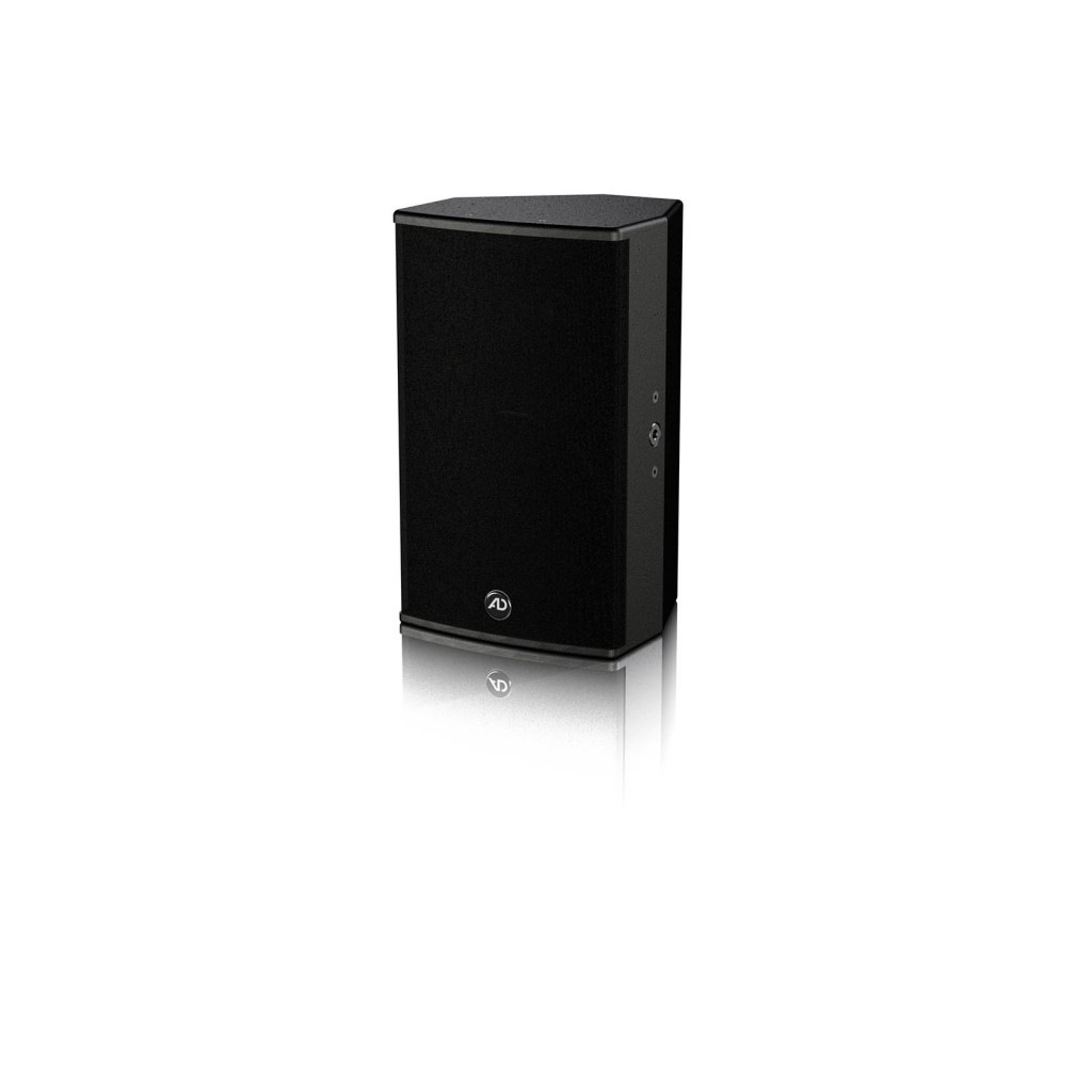 77/5000 The Flex8 is an extremely compact bifunctional high-performance loudspeaker