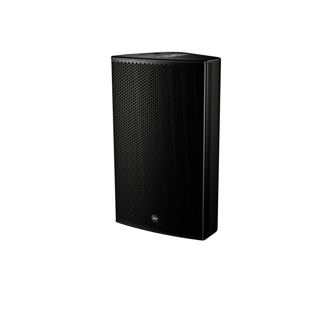 Whether FOH speakers or stage monitor, the Magnus15 is a high-performance 15-inch neodymium loudspeaker.