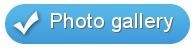 Button_blau_photo-gallery