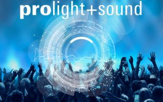 AD-Systems meets prolight + sound 2019