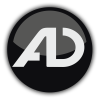 Stium - AD-Systems AD-Systems
